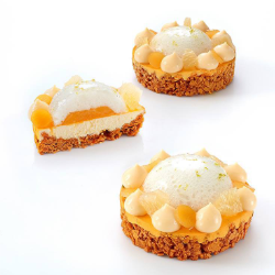 pouchkine-4-tarte-citron
